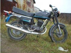 Мотоциклы фото русские 7