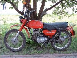 Мотоциклы фото русские 5