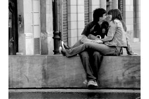 Фото любви