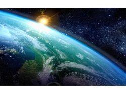 Фото космоса и планет высокого качества 5
