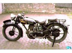 Военные мотоциклы фото 3