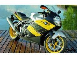 Кроссовые мотоциклы фото и цены 4
