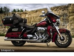 Кроссовые мотоциклы фото и цены 5