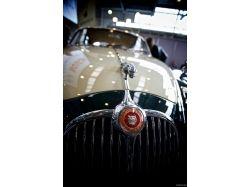 Крокус экспо выставка ретро авто 3