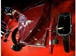 Крокус экспо выставка ретро авто 5