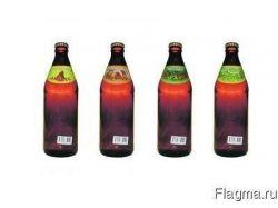 Купить газированные безалкогольные напитки фото 2