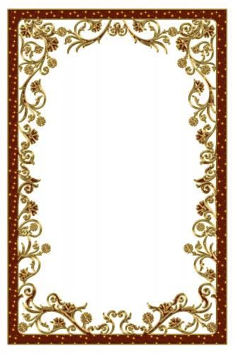 Рамки для текста красивые » Скачать лучшие картинки ... Фон Для Открытки Винтаж