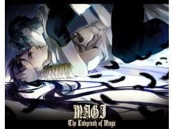 Картинки аниме альтернативный поцелуй 3