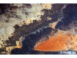 Последние фото космоса 4