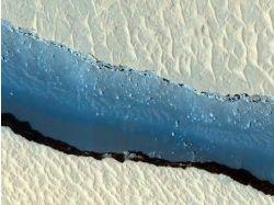 Последние фото космоса 6