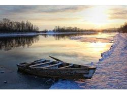 Фото зима уфа 7