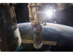 Фото космос смотреть 4