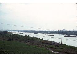 Фото летопись новосибирск