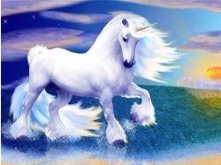 Игры картинки лошадки 6