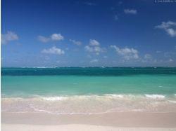 Берег моря и романтика картинки