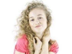 Дарина певица фото