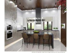 Дизайн квартир интерьер фото