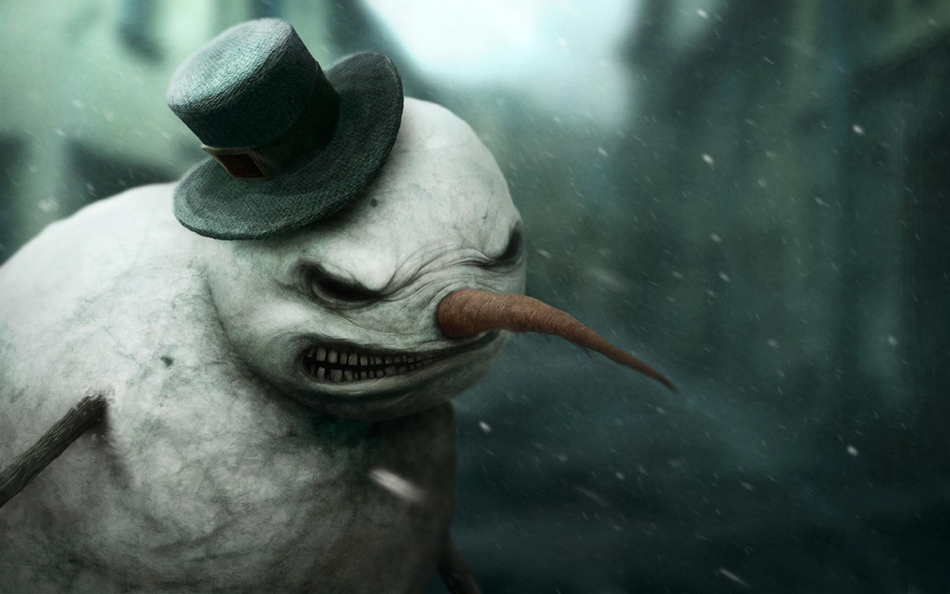 злой снеговик фото слухам, новым возлюбленным