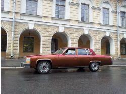 Аренда ретро автомобиля санкт-петербург