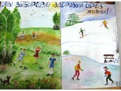 Картинки города поронайск