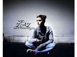 Нана армянская певица фото