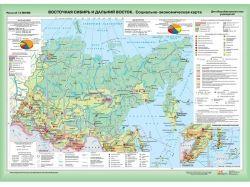 Картинки города росии