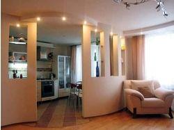 Интерьер фото небольших квартир