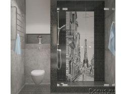 Ванные комнаты дизайн интерьер фото