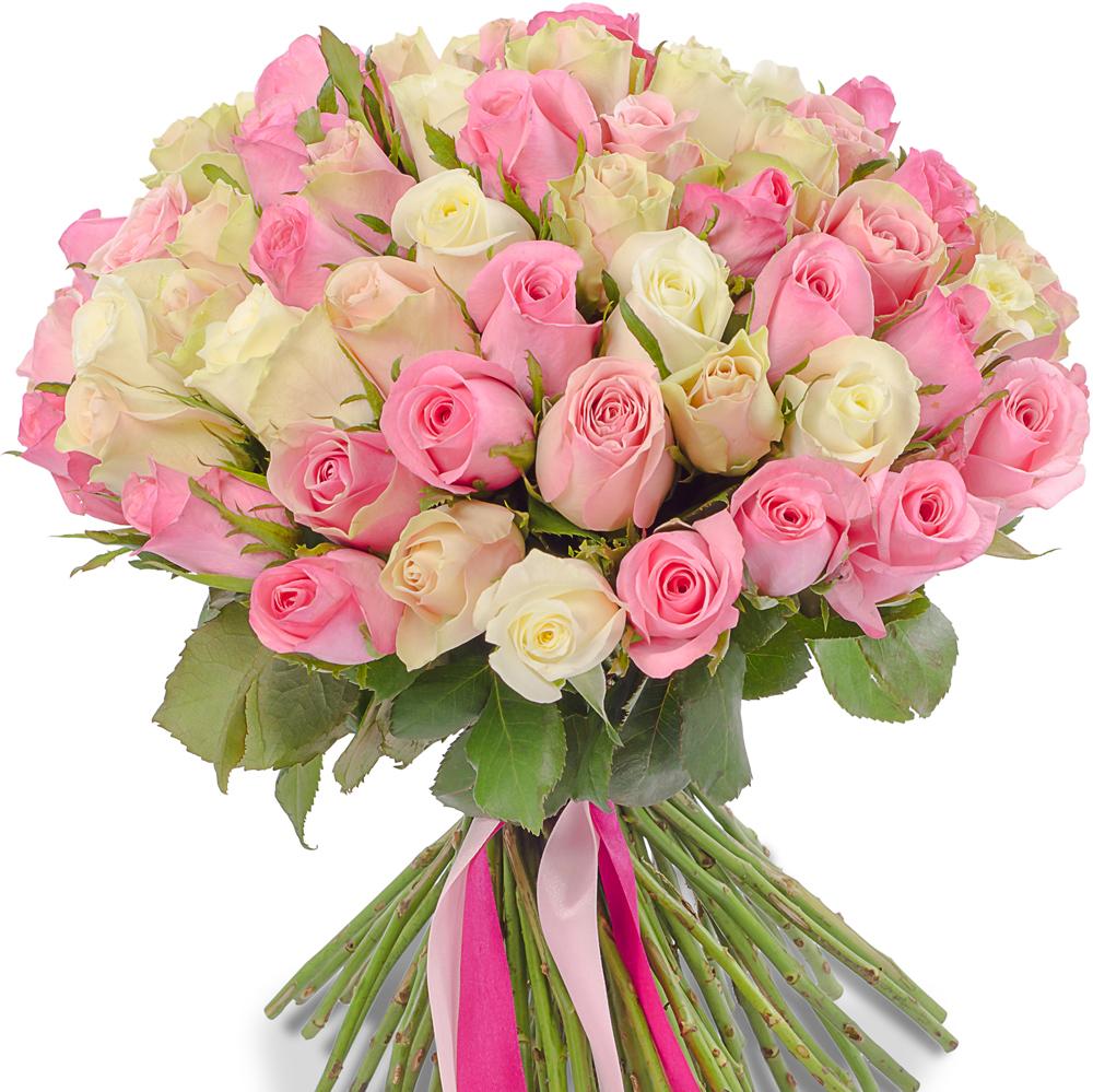 Картинка красивых букет роз