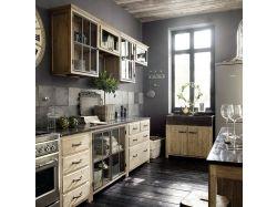 Креативные фото кухни