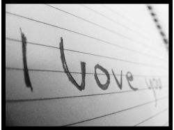 Любовь фото и картинки
