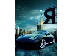 240x320 картинки автомобили