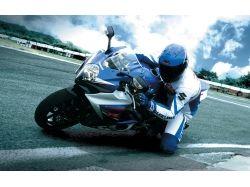 спортивные мотоциклы сузуки фото и цены