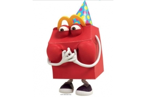 Картинки подруге на день рождения