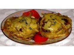 Кавказкие блюда фото