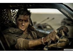 Американский институт кинематографии назвал лучшие фильмы года 3