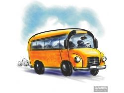 Картинки авто и грузовиков