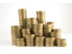 Деньги фотошоп