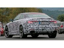 Audi новые модели спорт фото