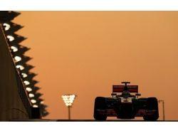 Формула-1 картинки