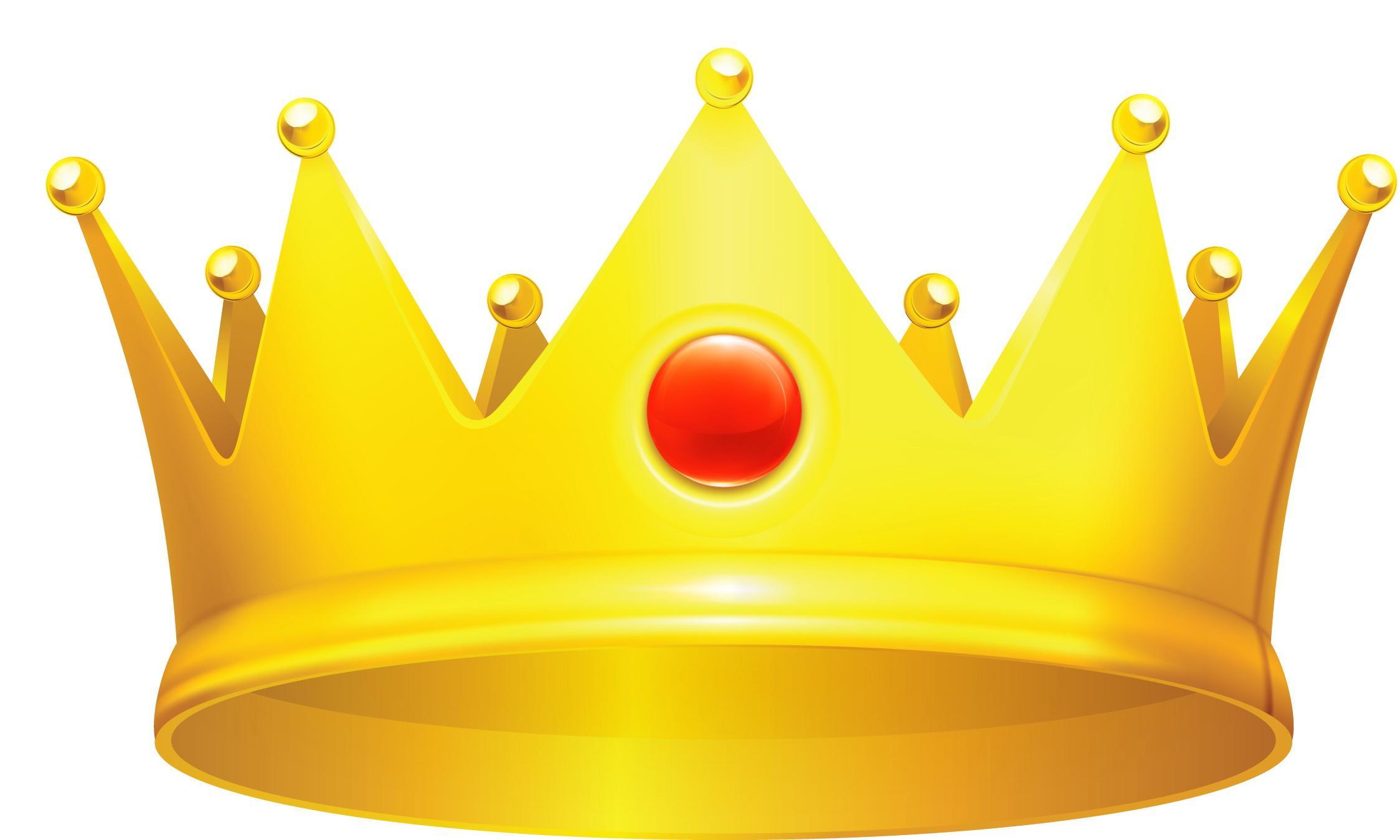 модель завоевала картинка сабир корона открыточки легко отправить