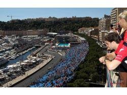 Формула-1 монако