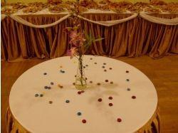 Армянские блюда фото оформление стола
