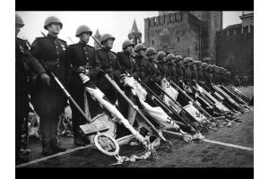 Фото великая отечественная война