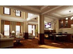 Проекты домов дизайн интерьер фото