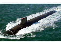 Коды для подводный мир