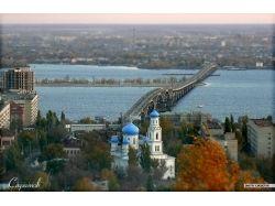 Балаково картинки города