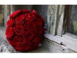 Смотреть картинки цветы свадебнае букеты