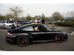 Разные картинки крутых машин