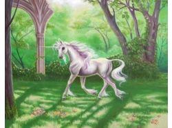 Картинки животные анимэ